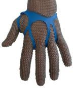 fixe gant cotte de maille